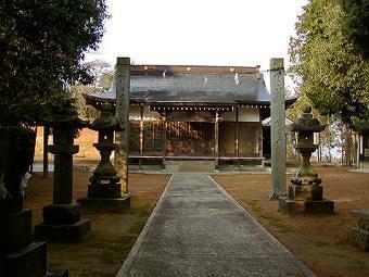 http://www.genbu.net/data/sanuki/oominohiko_s0003.jpg