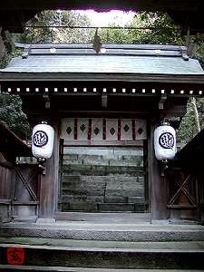 多和神社 (さぬき市志度)